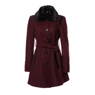 APT. 9 Wool Coat