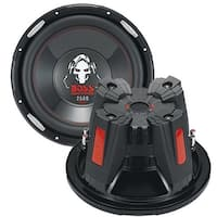 "Boss 15"" Woofer 2500W Max 4 Ohm DVC"