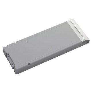 Panasonic Accessories - Cf-Vzsu80u