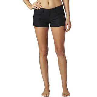 Fox Racing 2016 Women's Vault Tech Short - 15683 - Black|https://ak1.ostkcdn.com/images/products/is/images/direct/849af5247ff31a7f14a6142316b0eb5d485320ea/Fox-Racing-2016-Women%27s-Vault-Tech-Short---15683.jpg?impolicy=medium