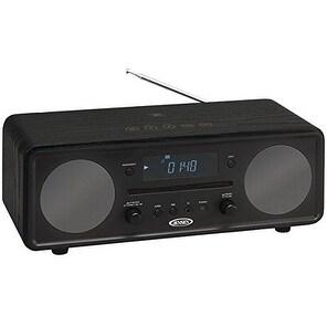 Jesen Jbs-600 Bluetooth Digital Music System with