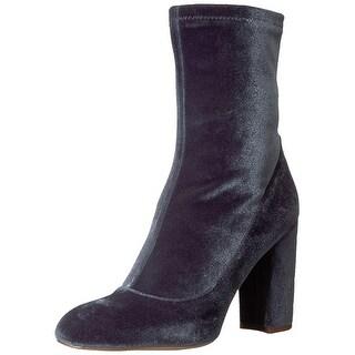 Sam Edelman Women's Calexa Fashion Boot