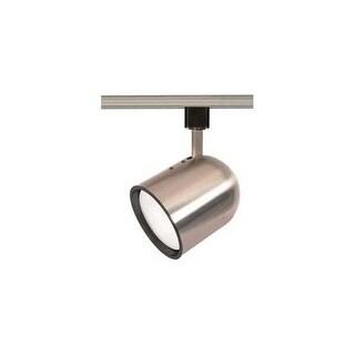 Nuvo Lighting TH367 Single Light CFL R30 Bullet Cylinder Track Head