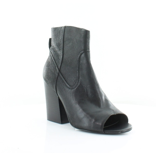 Steve Madden Veronah Women's Boots Black - 11