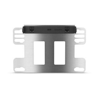 Garmin 010-12669-00 Wireless Backup Camera Bracket Mount