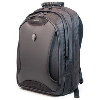 Mblmeawbp20 - Mobile Edge Meawbp20 17.3 Alienware Orion Backpack