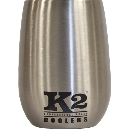 K2 coolers sss9bx k2 coolers element series 9 oz element 9