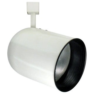 Elco ET640 150W Line Voltage PAR38 Round Back Cylinder