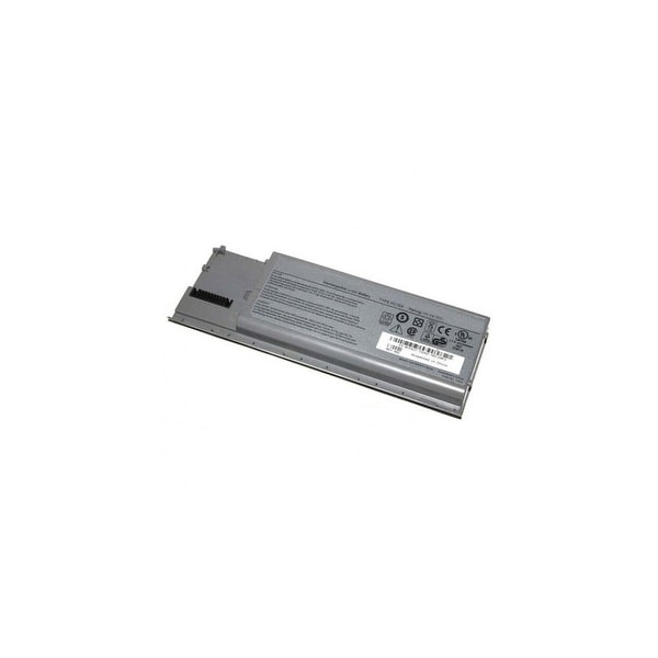 Battery for Dell PC764 (Single Pack) Replacement Battery