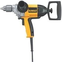 DeWalt DW130V 0.5 in. DeWalt Revers Electric Drill