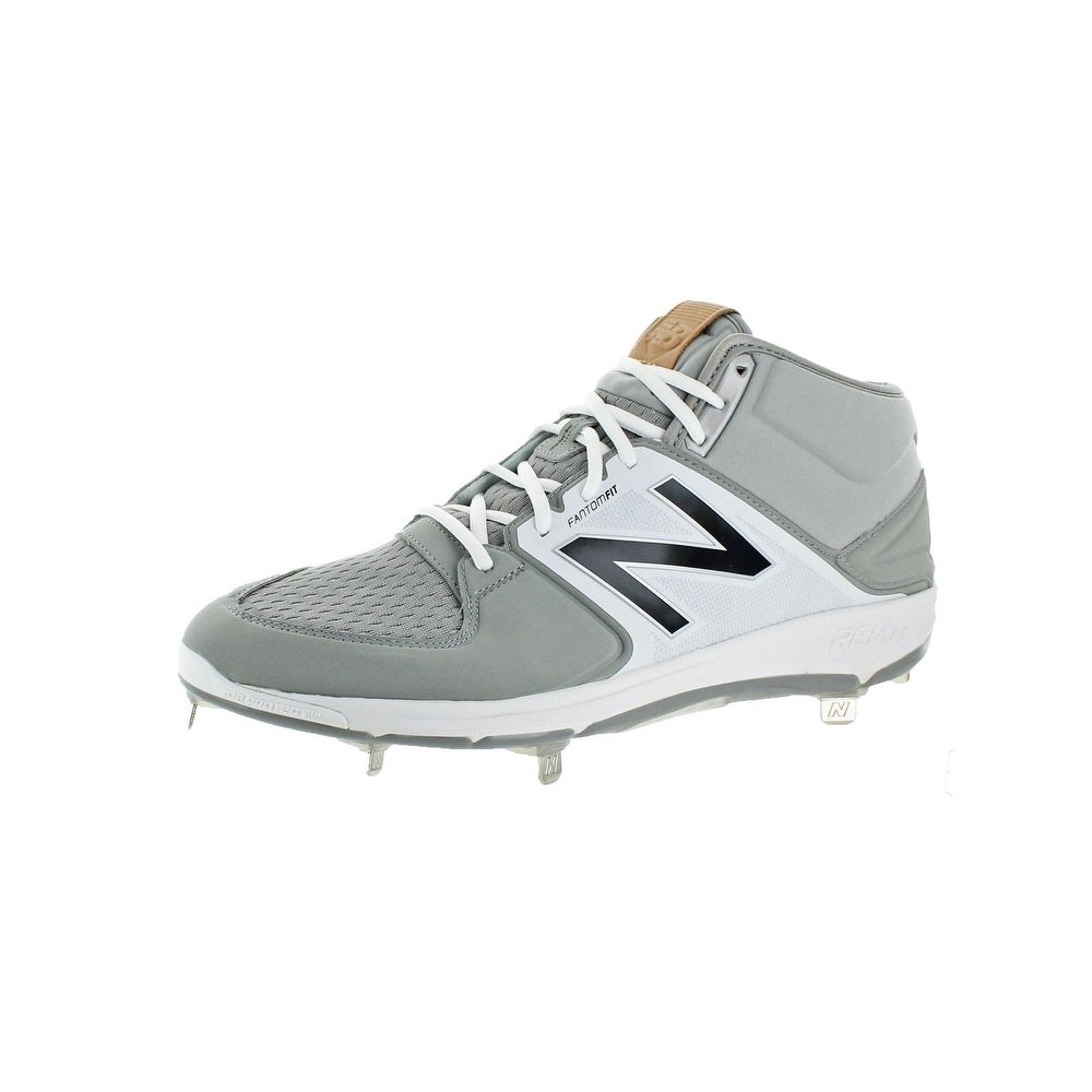 Athletic Shoes Online at Overstock