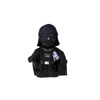 "Star Wars Darth Vader 22"" Pillowtime Pal - multi"