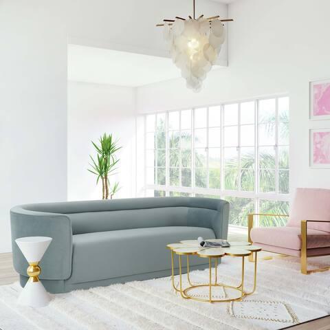 Macie Sofa