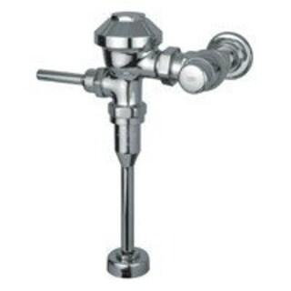 """Zurn Z6003-WS1-YB-YC Urinal Flush Valves, 3/4"""""""