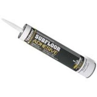 Titebond 5482 Provantage Weatherproof Subfloor Adhesive, 28 Oz
