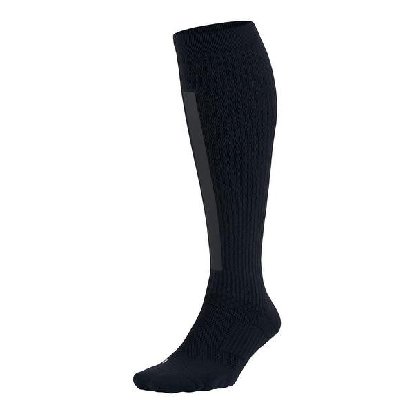 Nike Womens Elite Socks High-Intensity MidFoot Band - M