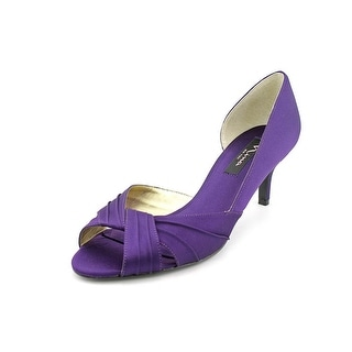 Purple Heels - Shop The Best Deals For Mar 2017