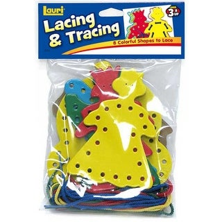 Patch Products 2576 Lacing amp; Tracing - Cinderella