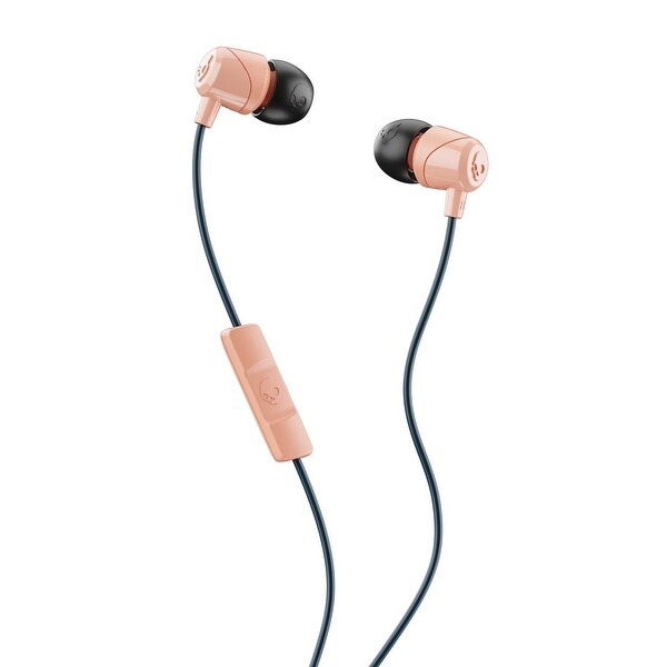 Skullcandy Jib Earbuds with Microphone. Opens flyout.