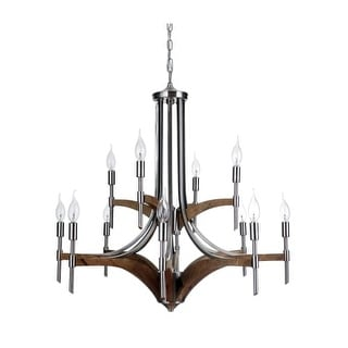 espresso finish chandeliers u0026 pendant lighting shop the best deals for oct