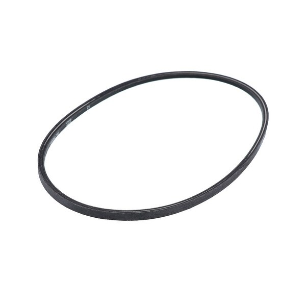 Briggs & Stratton OEM 7103363YP replacement belt, drive 22 wbm