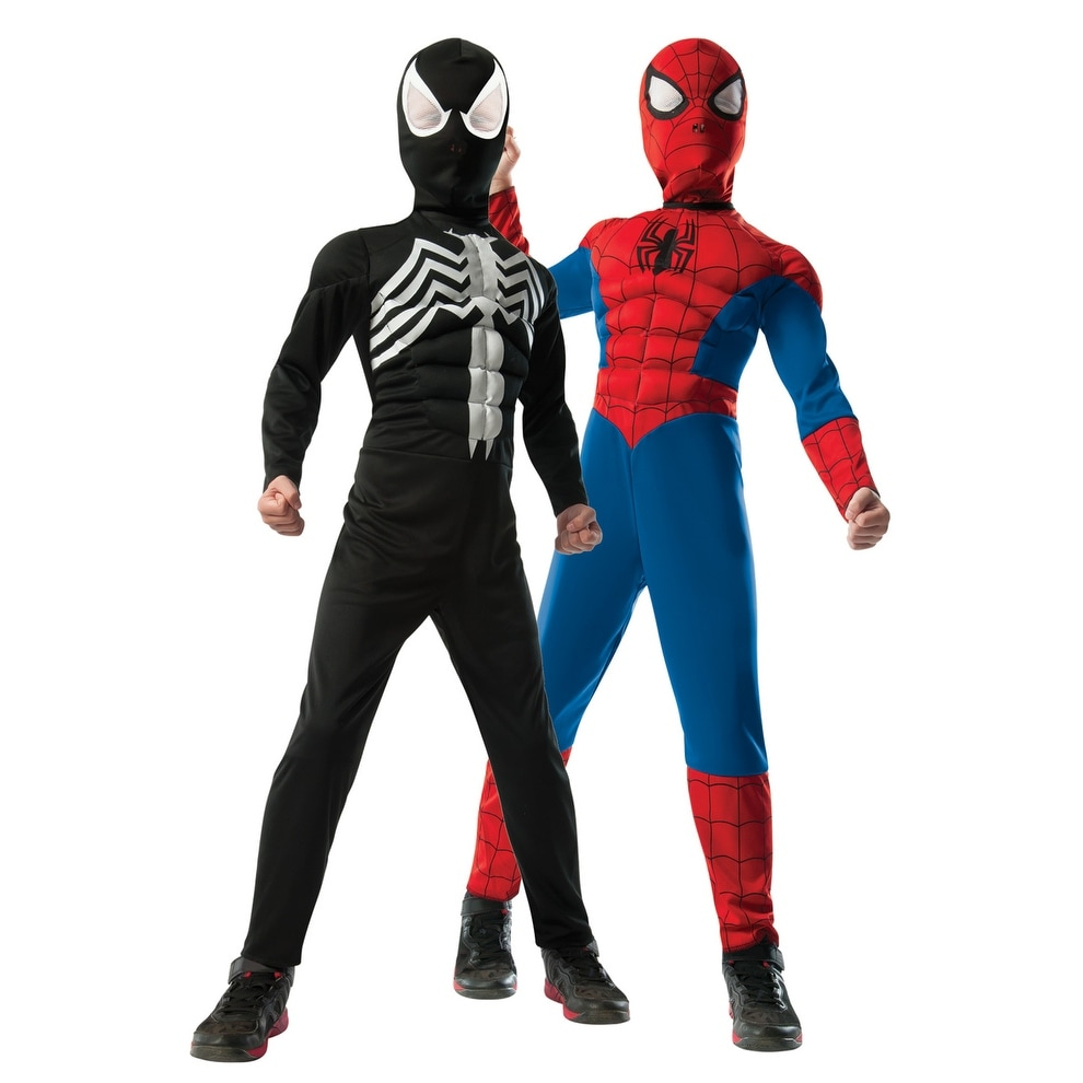 Costumes U0026 Dress Up   Find Great Childrenu0027s Clothing Deals Shopping At  Overstock