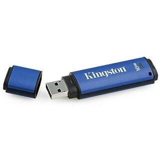 Kingston Digital 16Gb Data Traveler Aes Encrypted Vault Privacy 256Bit 3.0 Usb Flash Drive With Eset Av (Dtvp30av/16Gb)|https://ak1.ostkcdn.com/images/products/is/images/direct/84c132276a50f846e77d24d6d17fdafa626c65ae/Kingston-Digital-16Gb-Data-Traveler-Aes-Encrypted-Vault-Privacy-256Bit-3.0-Usb-Flash-Drive-With-Eset-Av-%28Dtvp30av-16Gb%29.jpg?impolicy=medium