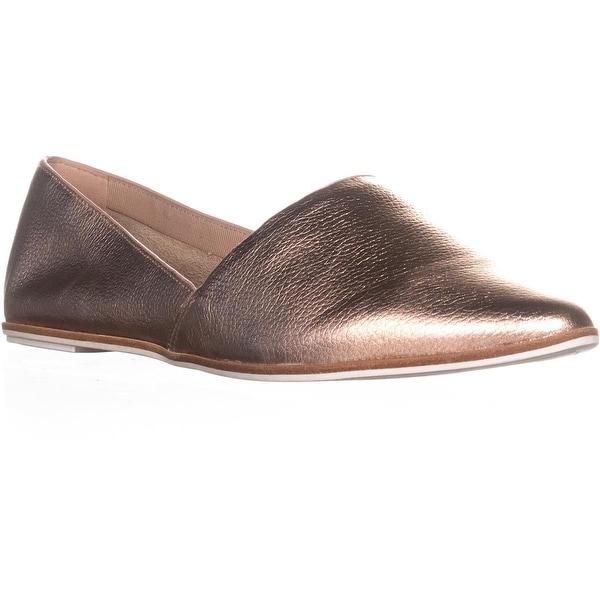 5876ef07c6a Shop ALDO Blanchette Pointed Toe Ballet Flats