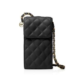Michael Michael Kors Handbags For Less Overstock Com