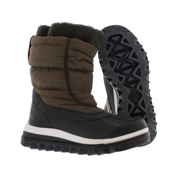 Adidas Nangator Men's Shoes Size