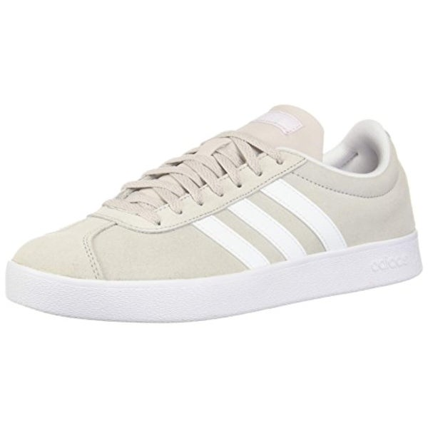 46e3967bdf75 Shop Adidas Women s Vl Court 2.0