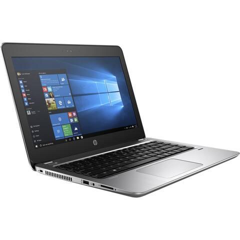 HP 1040G3 Intel i5 8GB 256GB SSD Windows 10 Pro WiFi PC