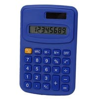 Office LCD Display Small Scientific Electronic Calculator