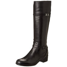 Bandolino Women's Cay Riding Boot
