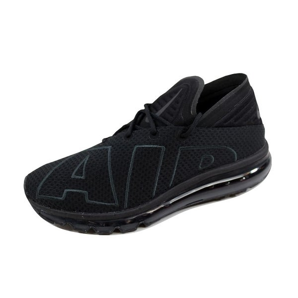 Nike Men's Air Max Flair Black/Anthracite 942236-002