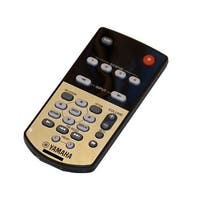 OEM Yamaha Remote Control Originally Shipped With: RX-A2000, RXA2000, RX-A3000, RXA3000