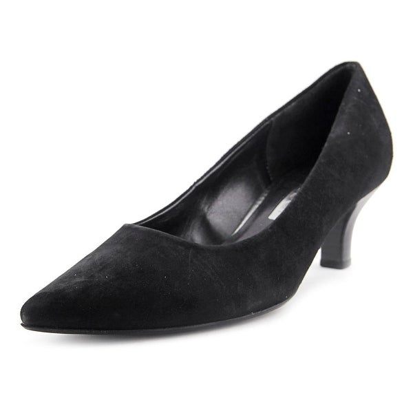 Gabor 31.250 Women 17 Pumps