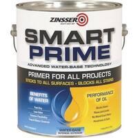 Rust-Oleum Water Base Smart Primer 249729 Unit: GAL