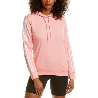 Link to Adidas Block Hoodie Similar Items in Athletic Clothing
