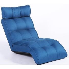 Cozy Kino Floor Basic Sofa Chair