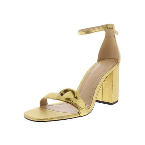581a4be41c0 Buy Coach Women's Sandals Online at Overstock | Our Best Women's ...