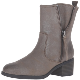 Clarks Women's Nevella Devon Boot