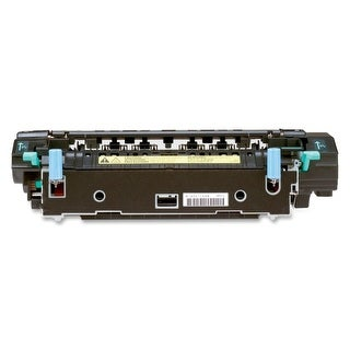 Hewlett Packard C9725A HP Fuser Kit - Laser - 150000 Pages - 110 V AC