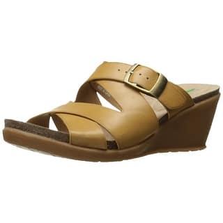 b2b9f2df7624 Bare Traps Womens ysidora Almond Toe Ankle Fashion Boots · Quick View