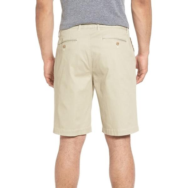 tommy bahama mens shorts