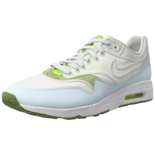 Shop Nike Womens Air Max 1 Ultra 2.0 Si Low Top Lace Up
