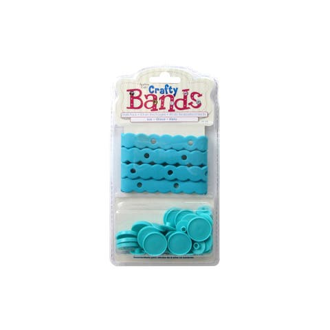 Epiphany Crafty Bands Refill Ice