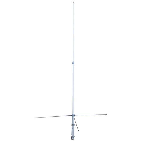 TRAM 1480 Amateur Dual-Band Base Antenna
