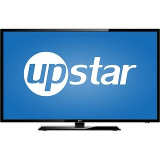 """Upstar UE1911 18.5"""" LED HDTV 60Hz 5ms 1366 x 768 16:9 HDMI, VGA, USB"""