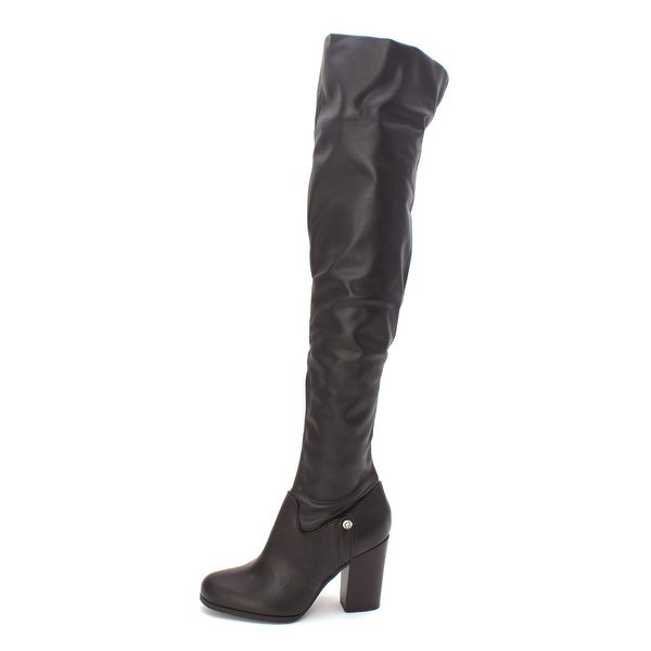 GUESS Dandra Women's Over the Knee Boots